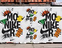 MO-NIKE-R