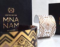 MNA NAM by Sanlam