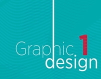 Graphic Design #1