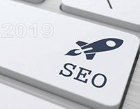 Dịch vụ SEO Web cho doanh nghiệp SMEs