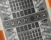 Granger Bourbon