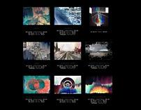 glitchdo :: FREE WALLPAPERS
