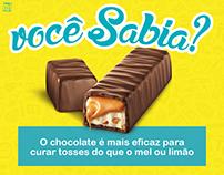 Social - Supermercado Bonsucesso