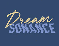 Dream Sonance Logo
