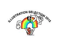 ILLUSTRATIONS 2015