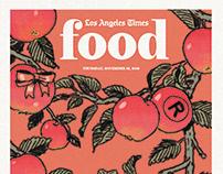 LA Times FOOD 12.19