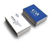 Logotype CIVA