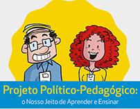 Oficina PPP - SENAC/RS