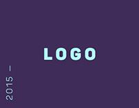 design logo 2015