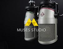 Muses Studio