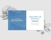 Bluehill Fragrances