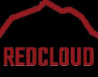Redcloud microgrid energy planning platform