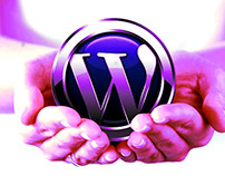 2 Considerations Before You Choose a Wordpress Theme