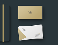 Personal branding - Jalaleddine Askari