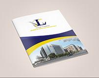 Brochur DI