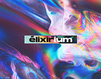 Élixirium