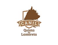 Canil Quinta de Lamoreta