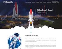 Design Made By Nexstair Web Development Technologies .