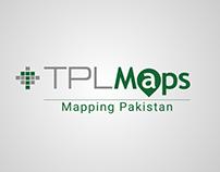 TPL_Maps_App_Video