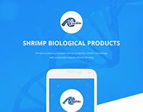 Vinnbio App