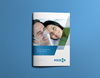 Med Inc. Brochure