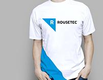 Rousetec