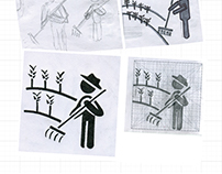 Pictogram project