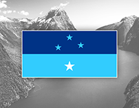 New Zealand – Variant to the Flag Consideration Project