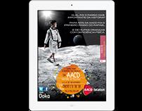 AACD - Publicação Digital