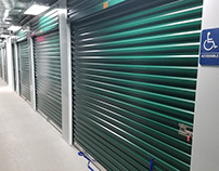 Public Storage Units Can Be Practical Short And Long Te
