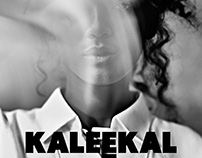 Kaleekal Campaign
