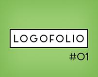 LOGOFOLIO _ 01