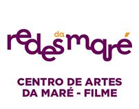 Filme Publicitário para ONG Redes da Maré