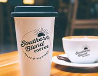 Southern Blend Coffee