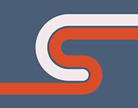 CS - my new picto
