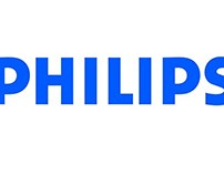 Philips personal care print ads (MICA)