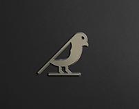 Carrier now - branding