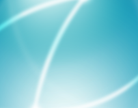 Zoha Microsystems (Logo + Business card)