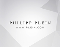 Philipp Plein - The Weapon