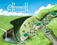 eHoewell - Maps 2