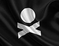J.SILVER | Logo | Branding