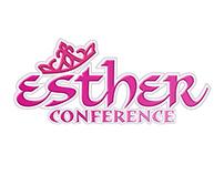 Esther Conference | Verona, VA