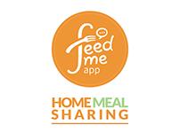 FeedMe app Identity