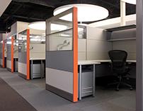 Technology company, Bolingbrook, IL