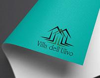Villa dll'Ulivo