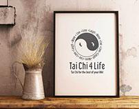 Tai Chi 4 Life