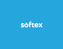 SOFTEX - internet provider | 3D characters