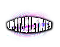 Unstable Time
