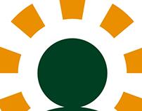 SAS Logos