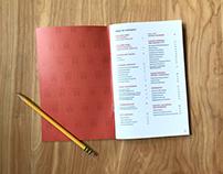 Bricolage Handbook